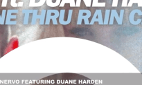 NERVO feat. Duane Harden – Sunshine Thru Rain Clouds