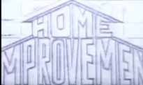 90's TV Rewind: Home Improvement
