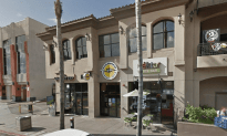 Manager Of California Pizza Restaurant Beaten Into Coma