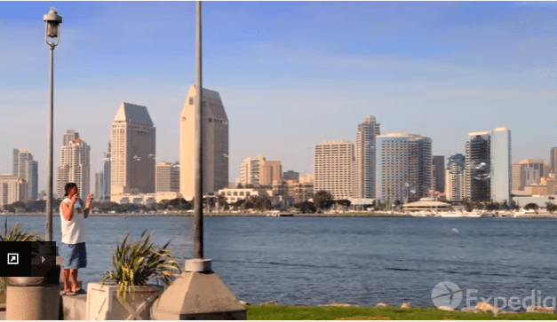 San Diego, California – Vacation Guide