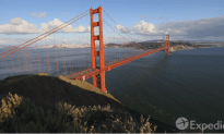 San Francisco, CA: Travel Guide