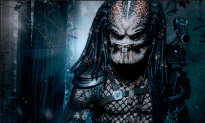 Predator- Full Movie
