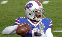 AFC East betting preview – Bills ready to take step forward