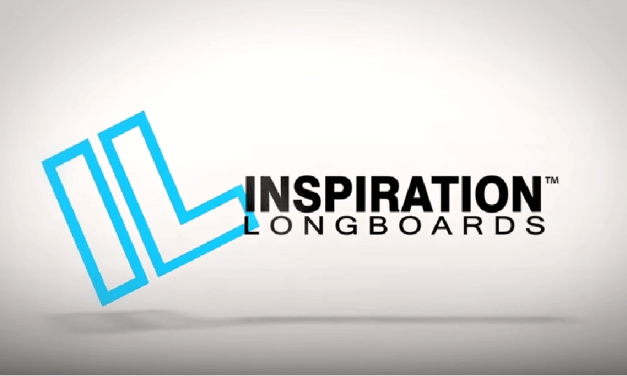 Ft.Lauderdales Own Inspiration Longboards