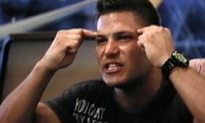 Jersey Shore, The Show You Love to Hate…