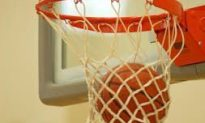 Gloversville Lady Dragons Defeat Hudson Falls