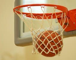 Andy Palmer Basketball Classic Postponed