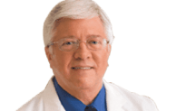 Evansville dentist Dr. Max Lingo is your choice for cosmetic dentistry