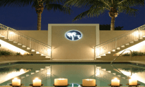 The Grand Resort And Spa: A Man's Paradise In Fort Lauderdale