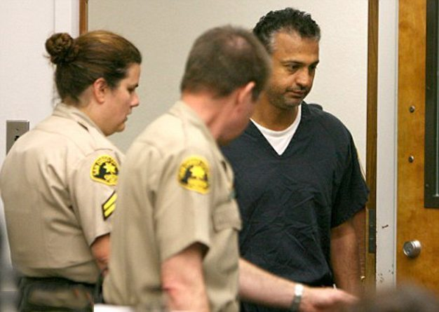 """40 Year Old Virgin"" Actor Convicted of Attempted Murder"