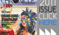March 2011 Online Issue