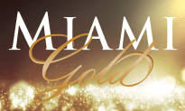 Miami Gold is the Hottest Gentlemen's Club in North Miami