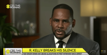 r_kelly_cbs_interview
