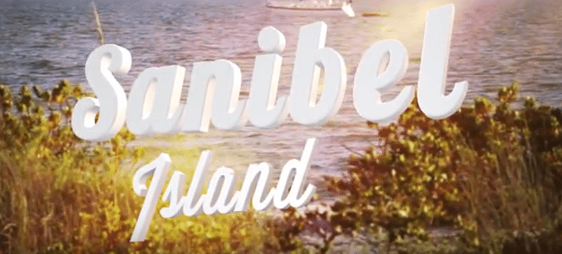 Explore Sundial Beach Resort In Sanibel Island