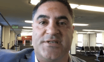 The Young Turks Giving Trump… Praise?
