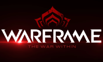 The War Within Comes To Warframe In The Latest Trailer