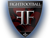 Fight Football League – What the Hell Took So Long…?