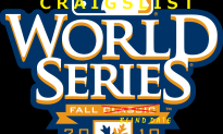 Craigslist Blind Date Offers for the World Series..!