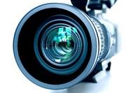 video inventory camera lens