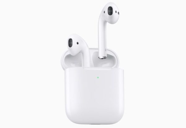 airpods-2-2019