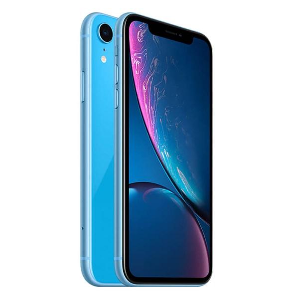 Iphone xr 3