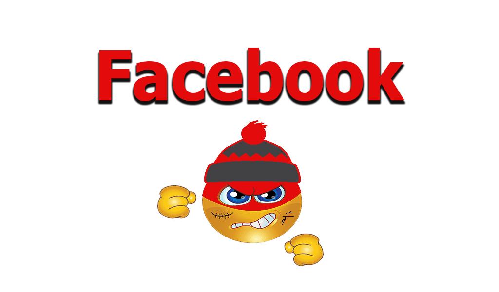 Facebook, nuovo furto di dati personali, anche di italiani.