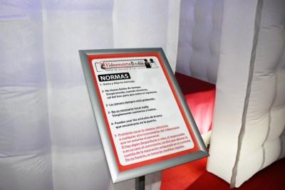 normas_videomaton_bodas