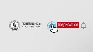 http://videomontager.com - видеомонтаж и обработки видео онлайн.