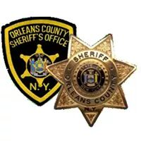 ORLEANS COUNTY SHERIFF'S REPORT/Arrests – Video News Service