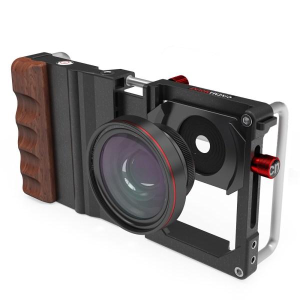 black-cm-lens_new-1