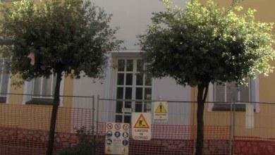 Photo of Palma Campania – Scuola Vico, mancata apertura: scoppia la polemica