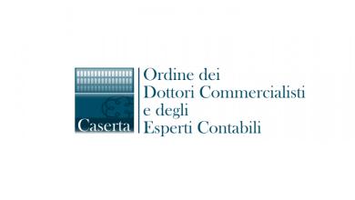 """Photo of Caserta – La Regione finanzia il progetto per gli """"accordi di genere"""" dell'Ordine dei Commercialisti"""