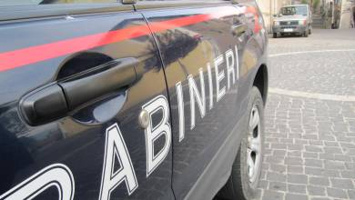 Photo of Palma Campania – I carabinieri sequestrano un opificio clandestino in via Torre