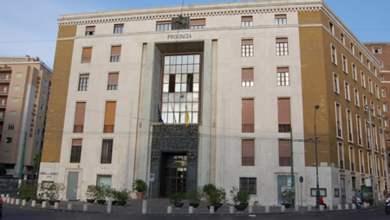 Photo of Napoli – Città Metropolitana, eletto il nuovo consiglio