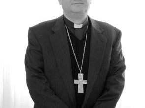 Photo of Acerra – Papa Francesco nomina monsignor Di Donna nuovo vescovo