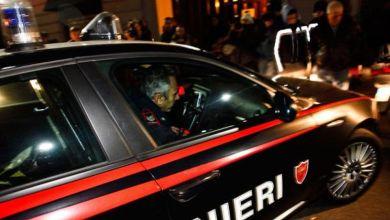 Photo of Piazzolla di Nola – Cittadino cinese guida in stato di ebbrezza e tenta di corrompere i carabinieri, arrestato