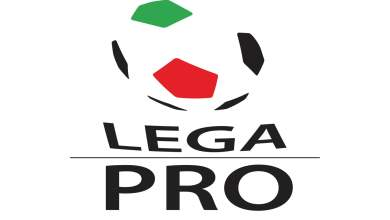 Photo of Lega Pro – 3° giornata, vittorie nette per Benevento ed Aversa, mini-crisi per la Casertana