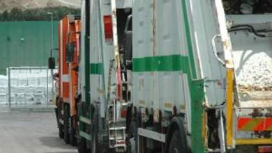 Photo of Campania – Rifiuti: nessuna difficoltà di conferimento agli Stir