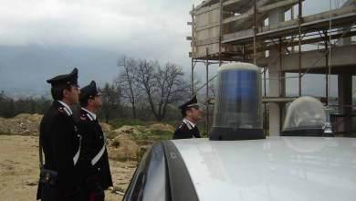 Photo of Napoli – Speculazioni edilizie clan Polverino: arrestate tre persone