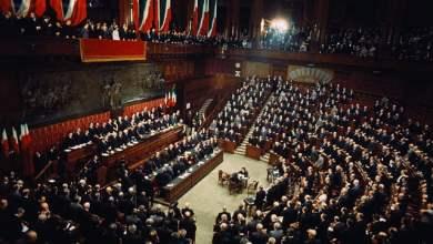 Photo of Napoli – False cure ai parlamentari, cinque indagati