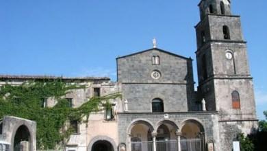 Photo of Somma Vesuviana – Santa Maria del Pozzo: ritorna la festa di S.Francesco