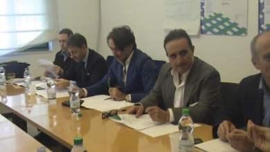 Photo of Agro Nocerino – Patto: siglato nuovo accordo per il CdA tra le polemiche