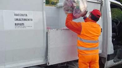 Photo of Nola – Raccolta rifiuti: nuova proroga per la Buttol