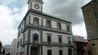 Photo of Cicciano – Palazzo di città, fibrillazioni e confusione
