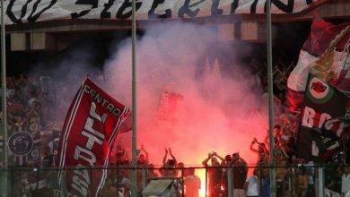 "Photo of Lega Pro – Salernitana – Nocerina choc, i tifosi molossi ""sconfiggono"" la propria squadra"