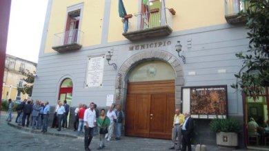 Photo of Sant'Anastasia – Imprenditore sversa rifiuti illegalmente, denunciato