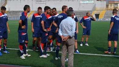 Photo of Savoia – Comunicato l'acquisto di sei giocatori
