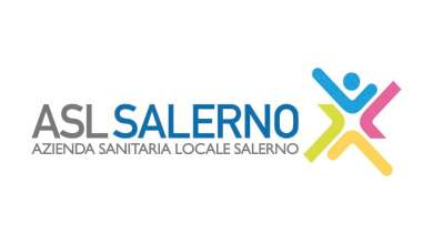 Photo of Salerno – Asl, cure domiciliari e nuovi modelli