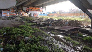 Photo of Arzano – Area di 10mila mq colma di rifiuti speciali pericolosi sequestrata dai carabinieri