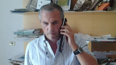Photo of Trentola Ducenta – Sindaco contro il caro assicurazioni: avviata petizione popolare